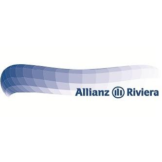 Aliance Riviera - Nice