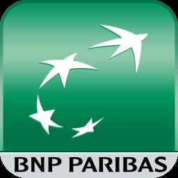 BNP Rueil Malmaison