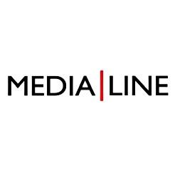 medialine_logo