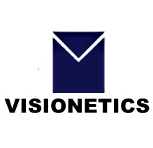 visionetics_logo